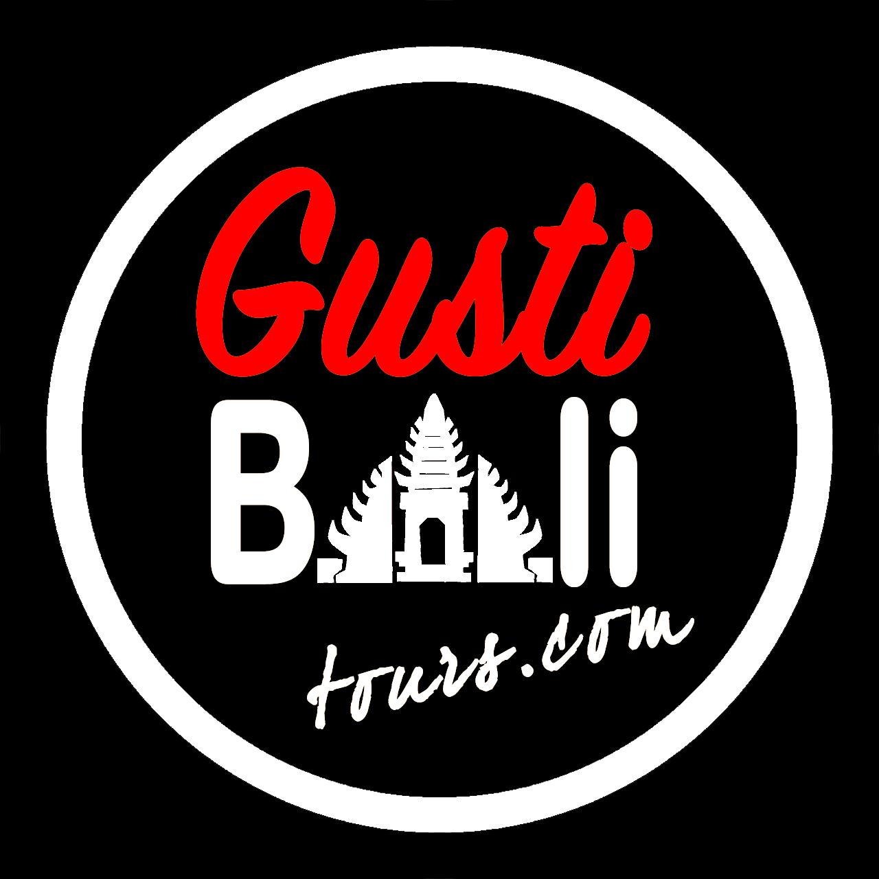 Gusti Bali Tours