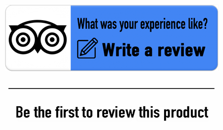 Tripadvisor-Write-Review