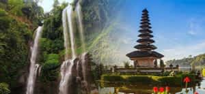 Read more about the article Sekumpul Waterfall Tour