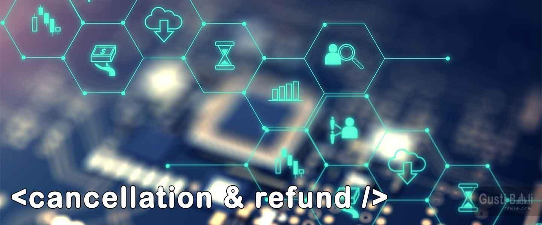 cancellation-refund