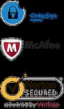 website-trust-seal