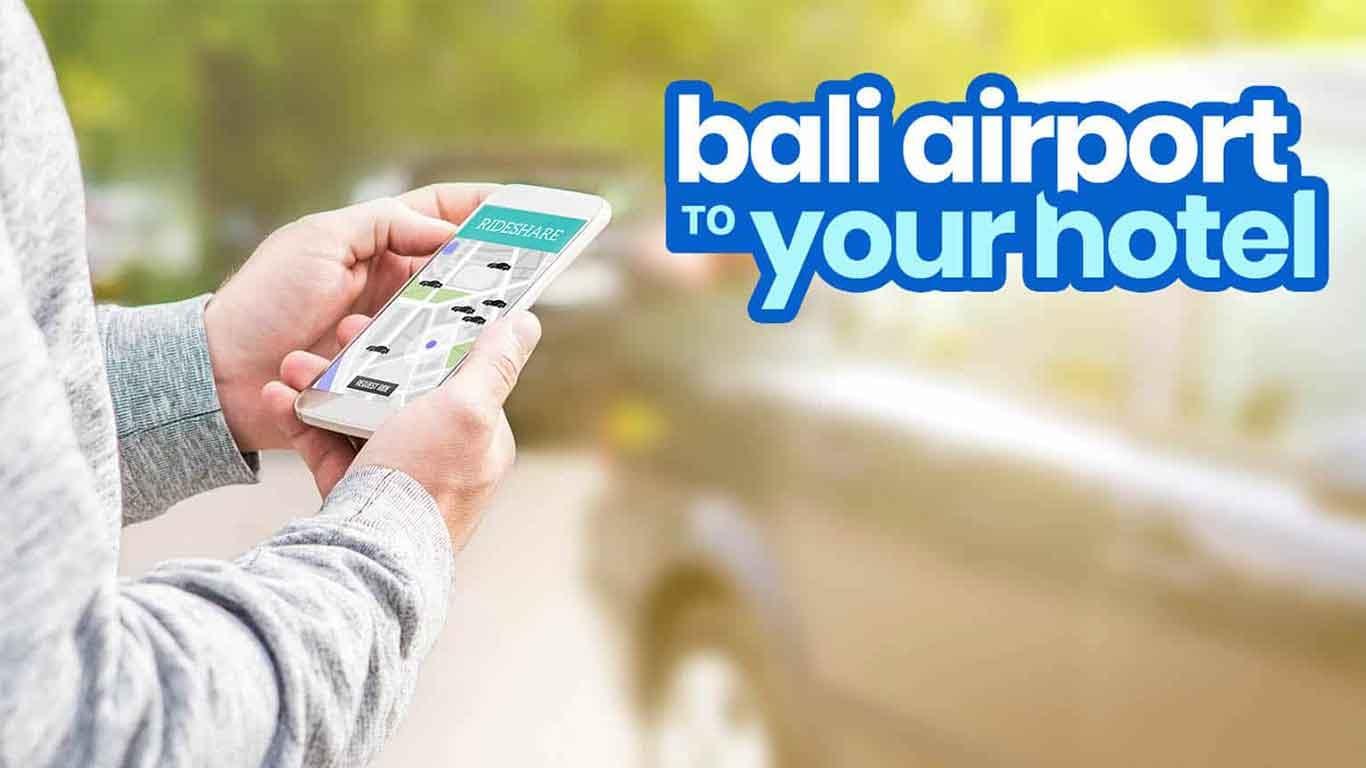 bali-airport-pickup