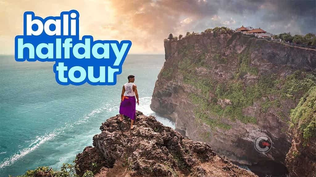 bali-half-day-tour