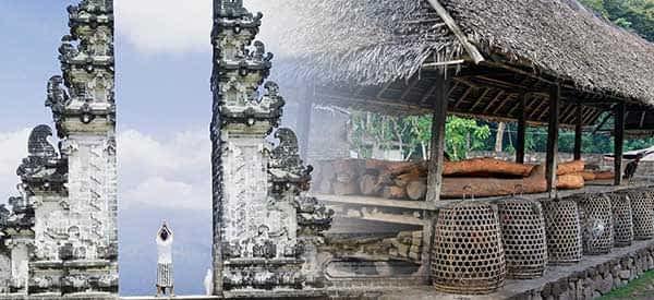 Read more about the article Lempuyang Culture Tour
