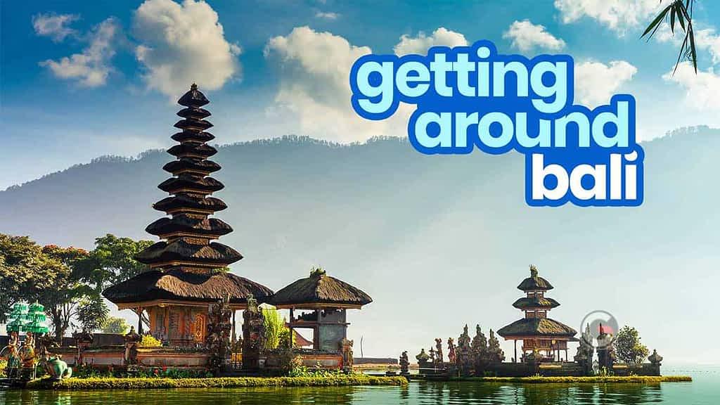 bali-tour-travel