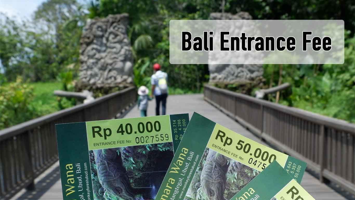 bali-entrance-fee