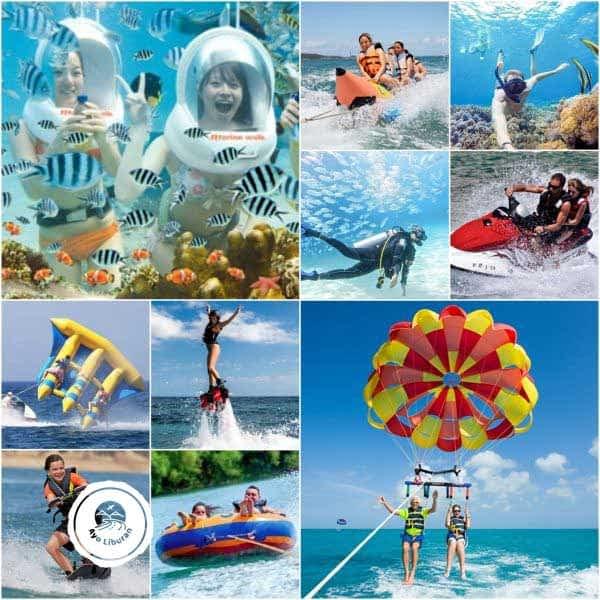 Wisata-Water-Sport-Bali