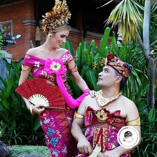 Foto-Adat-Bali