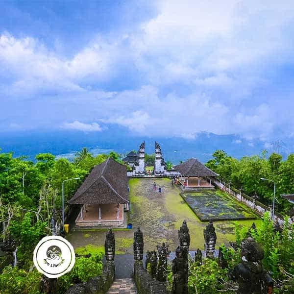Pura-Luhur-Lempuyang-2