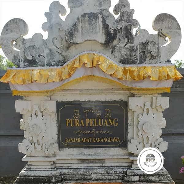 Pura-Mobil-Peluang-Nusa-Penida-1