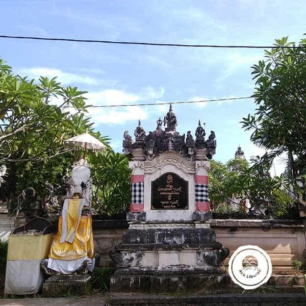 Pura-Dalem-Ped-Nusa-Penida-1
