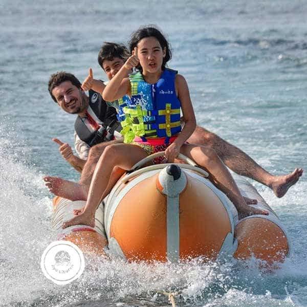 Bali-Banana-Boat