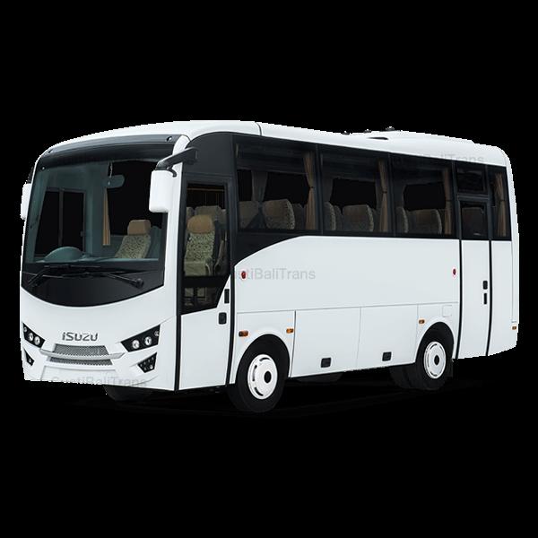 Bus-28-Seat