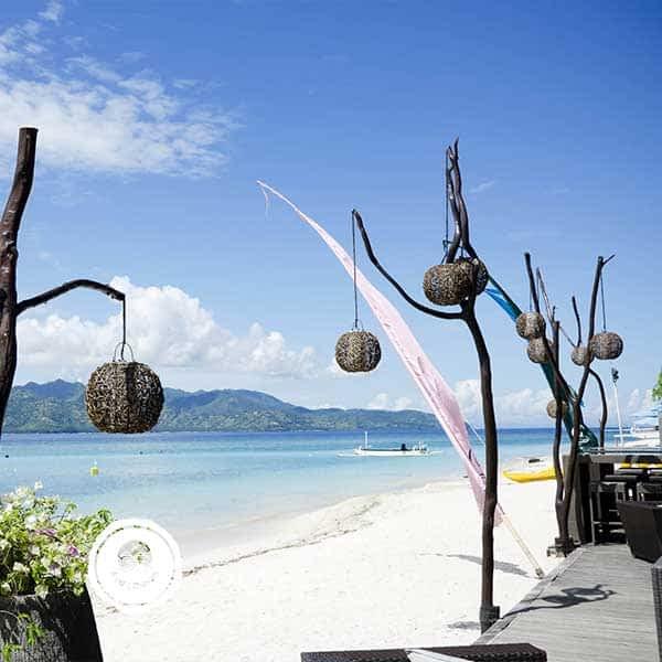 Pantai-Gili-Trawangan