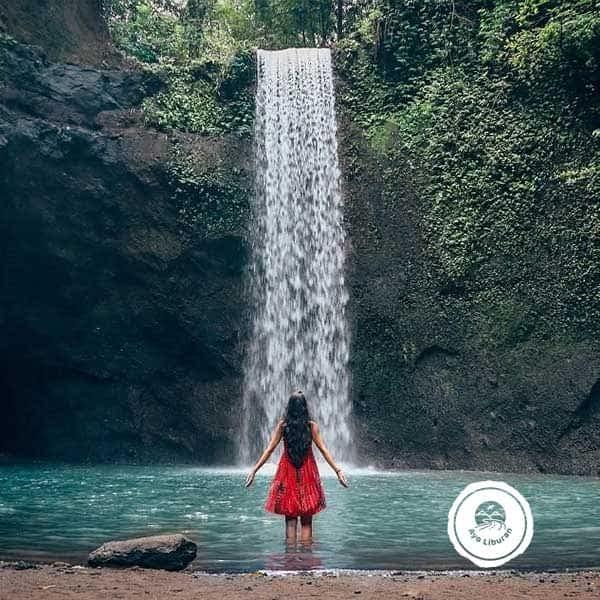 Air-Terjun-Tibumana