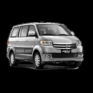 Suzuki-APV
