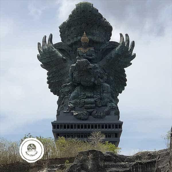 GWK-Garuda-Wisnu-Kencana