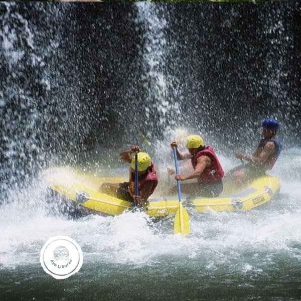 Rafting-Ubud-3