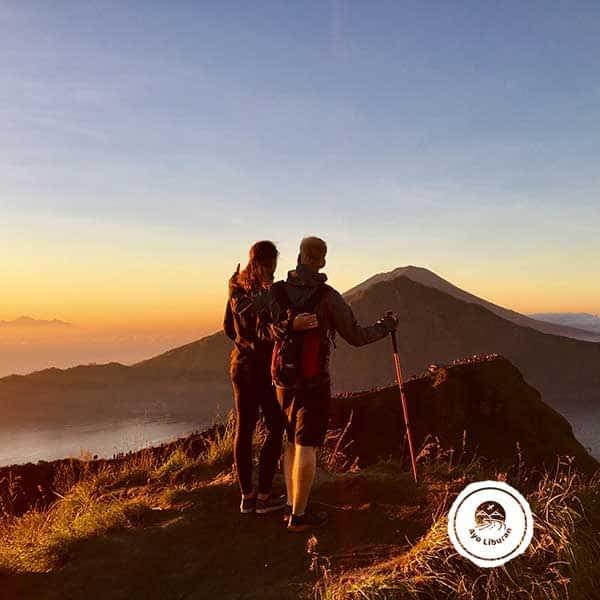Wisata-Mendaki-Gunung-Batur