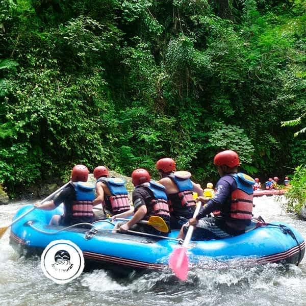 Rafting-Ubud-6