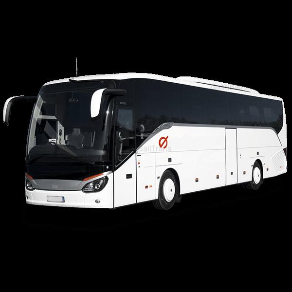 Bus-40-Seat