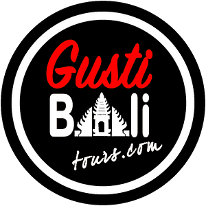 Gusti-Bali-Tours