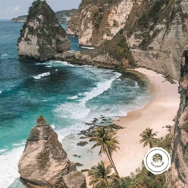 Diamond-Beach-Nusa-Penida