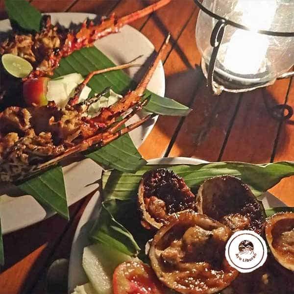 Paket-Seafood-Jimbaran