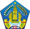 Pemprov Bali