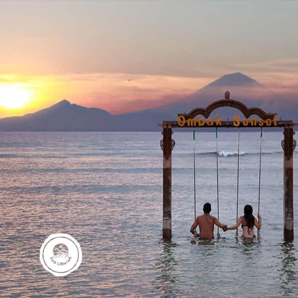 Ayo-Liburan-ke-Bali_Gili-Sunset-Beach
