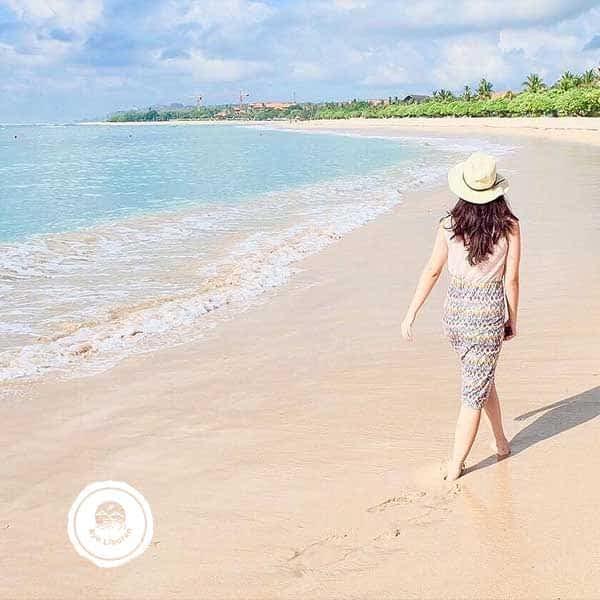 Pantai-Geger-Sawangan