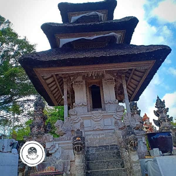 Pura-Luhur-Lempuyang-4