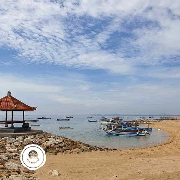 Pantai-Sanur