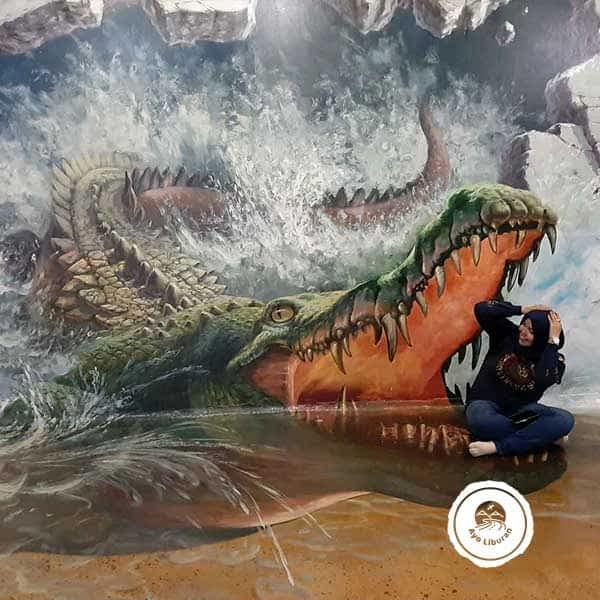 DMZ-3D-Museum