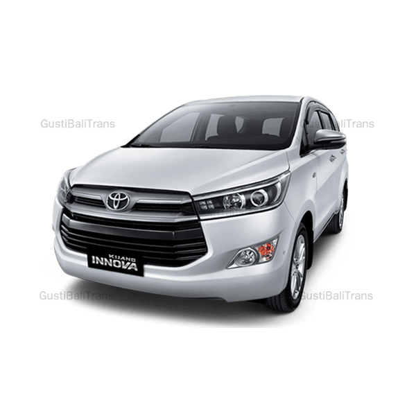 Toyota-INNOVA-REBORN