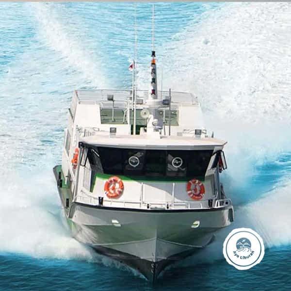 Tiket-Fast-Boat