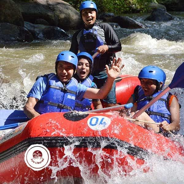 Rafting-Ubud-4