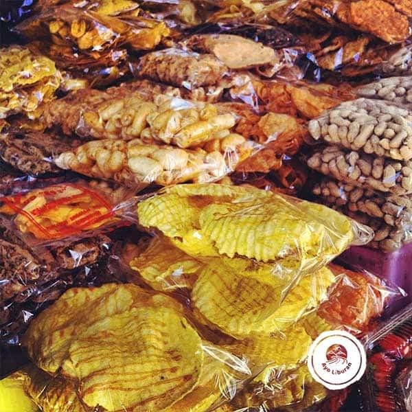 Pasar-Candi-Kuning