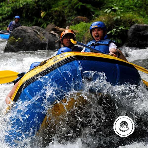 Ayo-Liburan-ke-Bali_Bali-Rafting