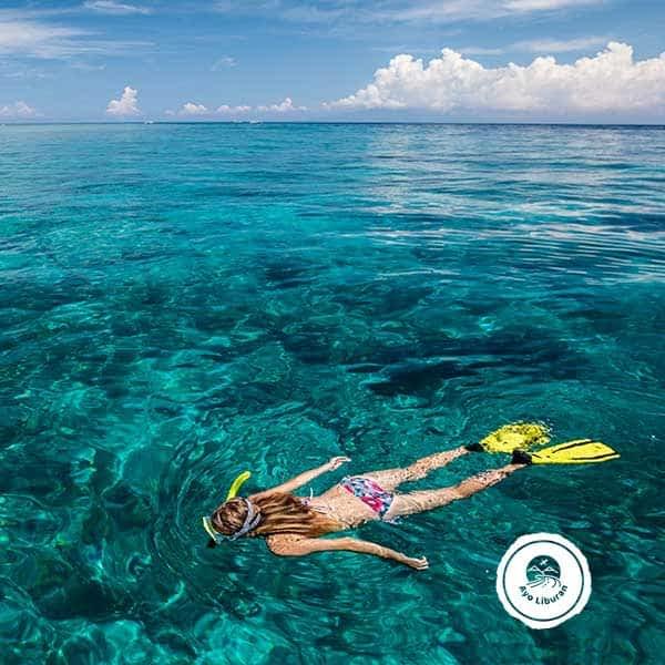 Blue-Lagoon-Snorkeling