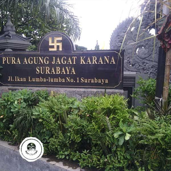 Pura-Jagat-Karana-Surabaya-1